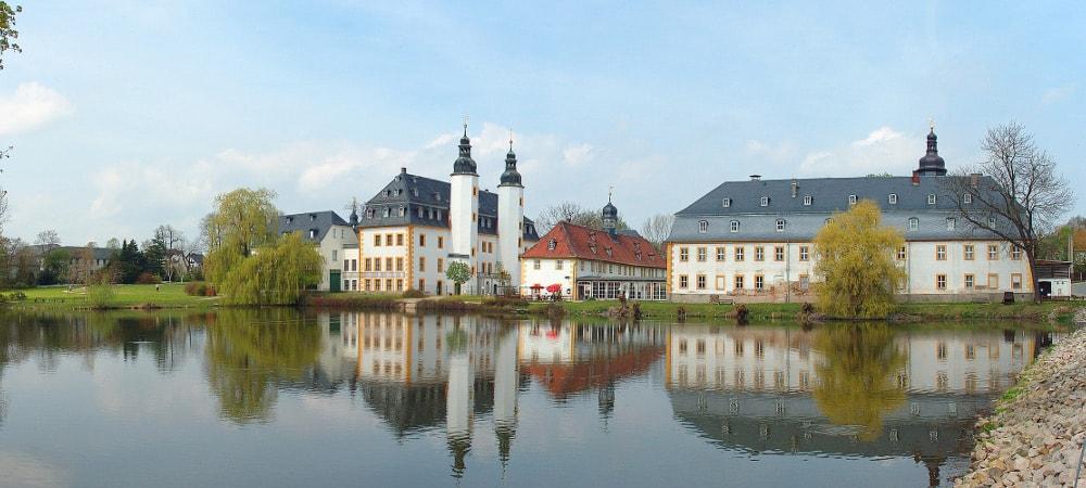 blankenhain castle